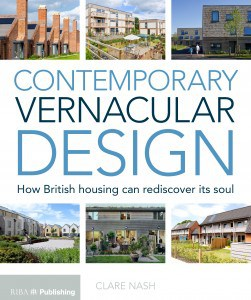 Contemporary Vernacular Design - How British Housing can Rediscover its Soul