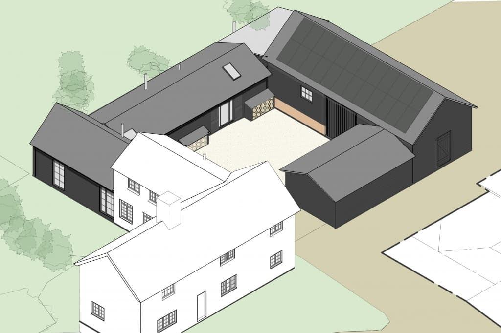 planning-plans2-SNC LH